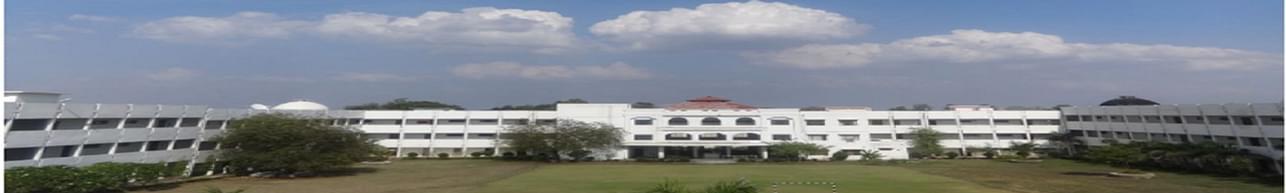 Sri Satya Sai University of Technology & Medical Sciences - [SSSUTMS], Bhopal