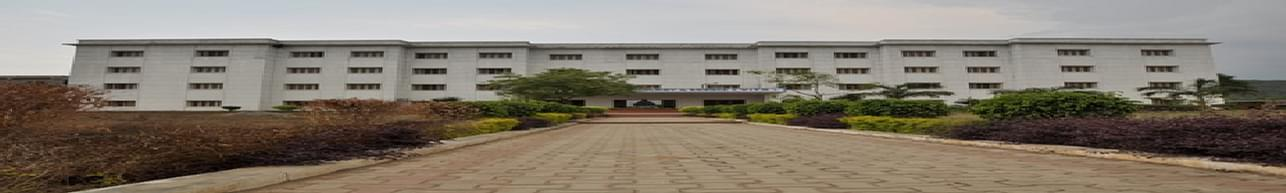 NS Raju Institute of Technology - [NSRIT], Visakhapatnam