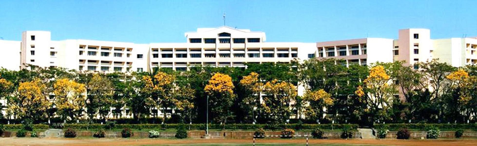 K.K. Wagh Institute of Engineering Education & Research - [KKWIEER]
