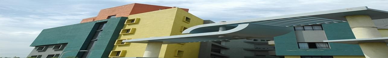 Indira School of career Studies - [ISCS], Pune