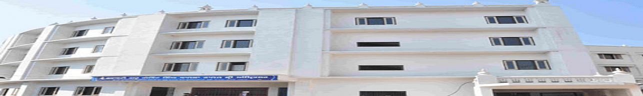 Trai Shatbadi Guru Gobind Singh Khalsa College, Amritsar - Placement Details and Companies Visiting