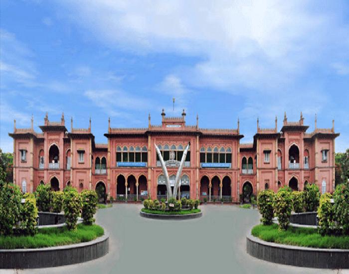 Madras Veterinary College - [MVC]