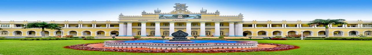 University of Mysore, Institute of Development Studies - [IDS], Mysore - Course & Fees Details