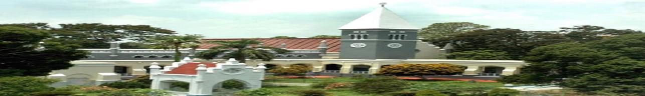 Krishnath College - [KNC], Berhampore
