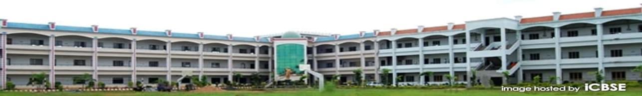 Lydia College of Pharmacy - [LCP], Godavari
