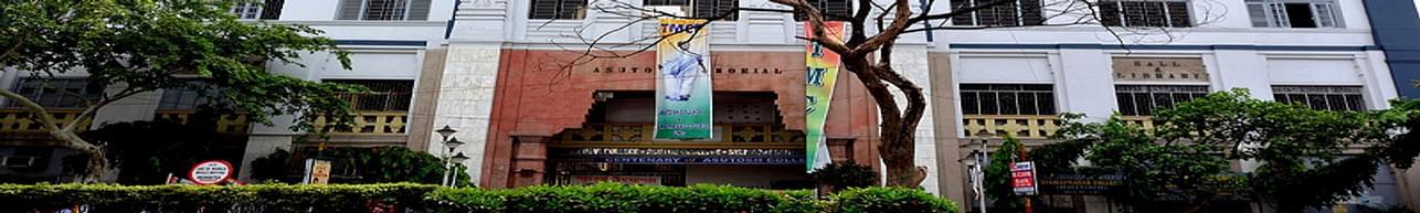 Syamaprasad College, Kolkata