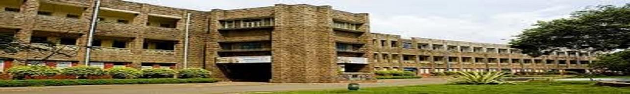 Pithapur Rajah's Government College, Godavari