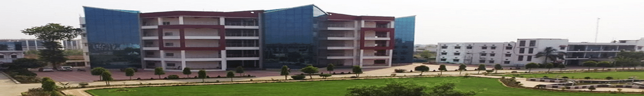 Netaji Subhas Institute of Technology - [NSIT], Patna