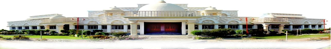 Rajarshi Shahu Institute Of Management - [RSIM], Aurangabad