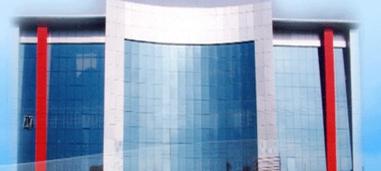 Siddhakala Ayurved Medical College