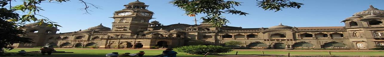 Oriental College Of Law - [OCL], Navi Mumbai