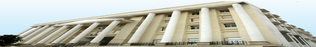 Delhi Metropolitan Education - [DME], Noida