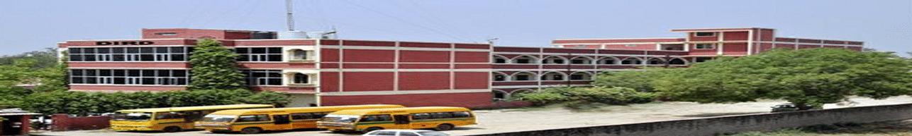 Delhi Institute of Rural Development - [DIRD], New Delhi