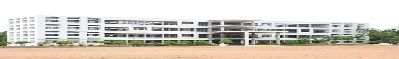 Vignan's Institute Of Engineering For Women, Visakhapatnam
