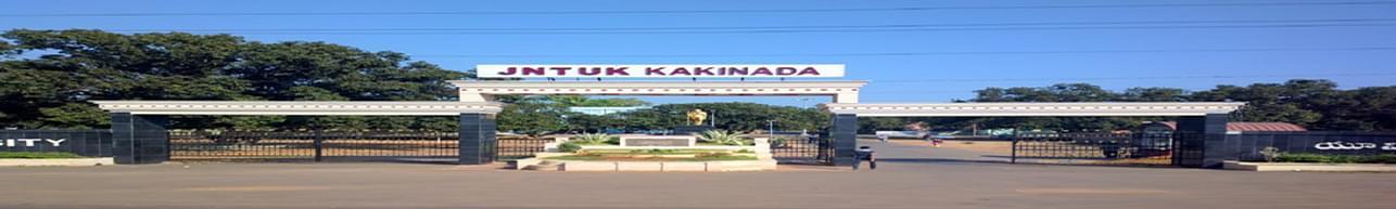Malineni Lakshmaiah Engineering College - [MLEC], Prakasam