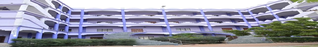 PSN Engineering College, Palayamkottai