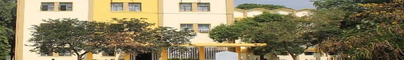 Sri Venkateswara University College of Engineering, Tirupati