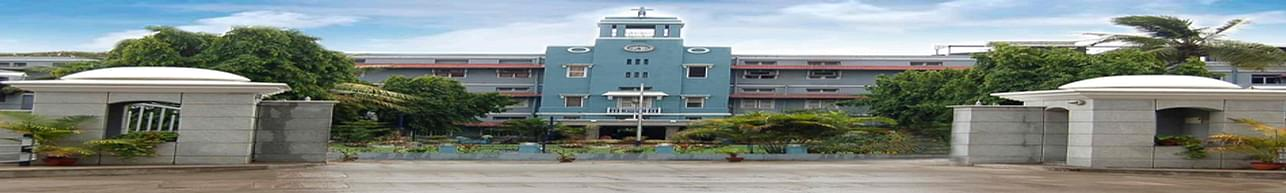 Christian Medical College Distance Education, Vellore