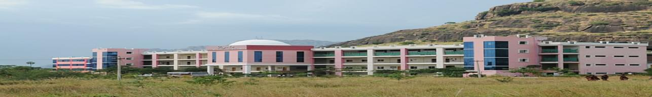 Loyola Institute of Technology and Science - [LITES], Kanyakumari