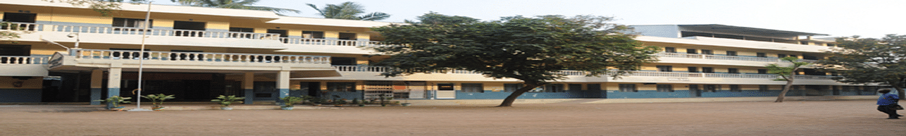 Annai Veilankanni's College of Engineering - [AVCE], Kanchipuram