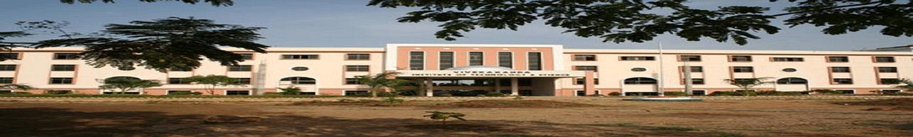 Vivekananda Institute of Technology - [VIVTECH], Bhubaneswar