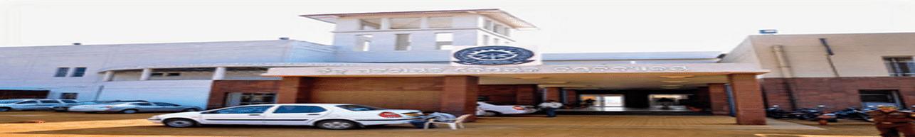Saraswat Institute of Management - [SIM], Bhubaneswar