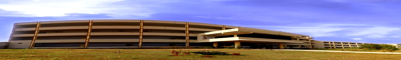 JJ Educational Institutions, Rangareddi