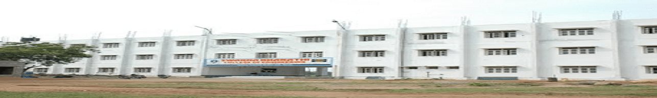 Swarna Bharathi College of Engineering - [SBCE], Khammam