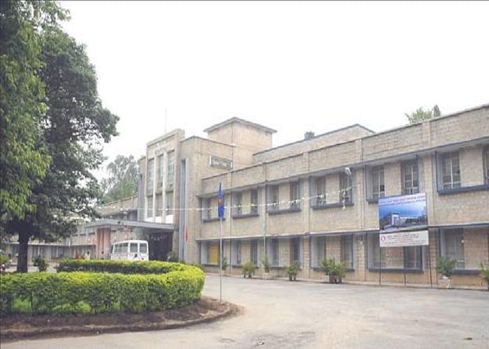 ESI - Post Graduate Institute of Medical Science & Research - [ESI-PGIMSR]