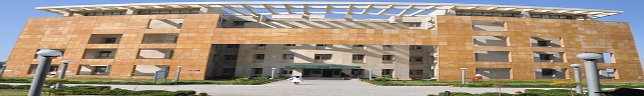 BPS Govt. Medical College for Women, Khanpur Kalan, Sonepat