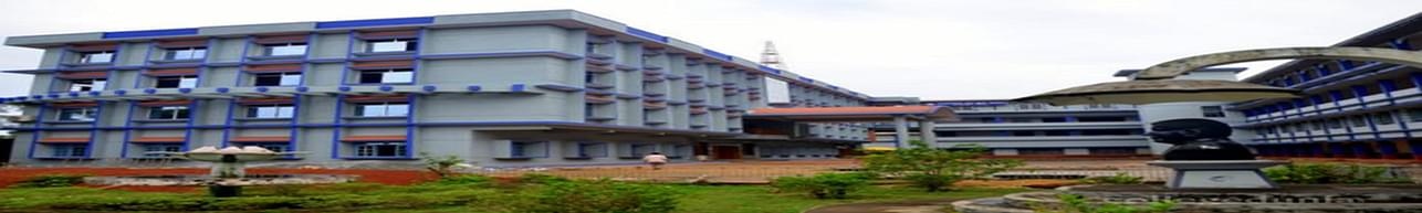 Bhandarkars Arts and Science College, Udupi