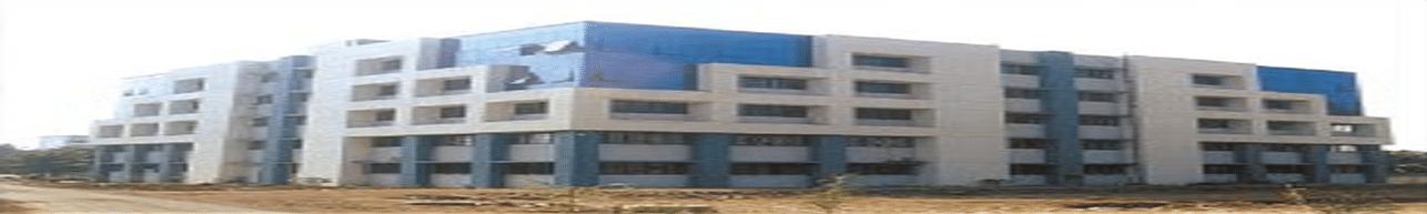 Bharati Vidyapeeth Deemed University, College of Nursing, Navi Mumbai - Course & Fees Details