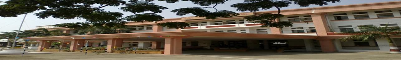 Shri Vasantrao Naik Government Medical College and Hospital - [SVNGMC], Yavatmal