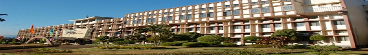 SDM College of Education Ujire, Dakshin Kannada