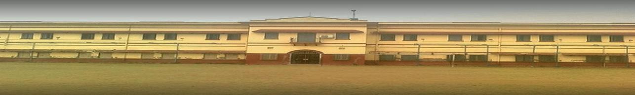 Burdwan Dental College & Hospital Burdwan, Bardhaman