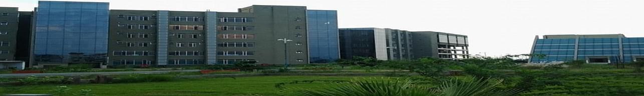 Government Medical College & Super Facility Hospital Chakrapanpur, Azamgarh