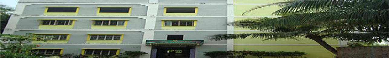 Bharat Technology - [BT], Howrah - Course & Fees Details