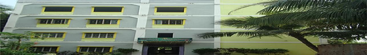Bharat Technology - [BT] Uluberia, Howrah