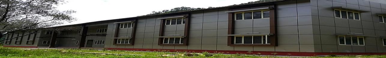 Institute of Technology Gopeshwar - [ITG], Chamoli