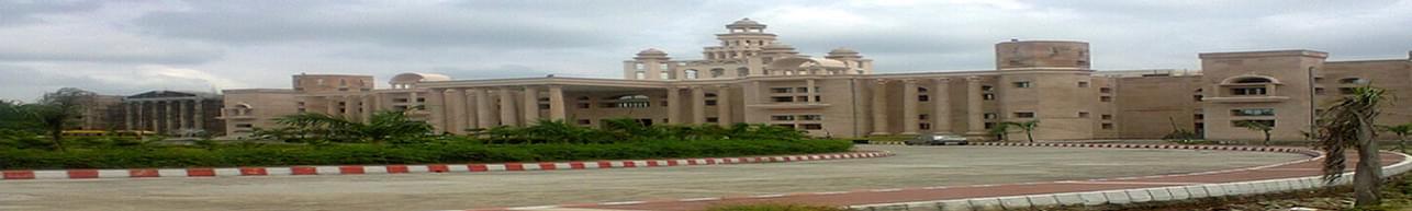 Women Institute of Technology - [WIT], Dehradun