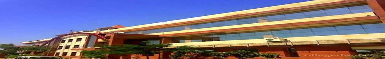 Deepshikha College of Fashion Technology, Jaipur