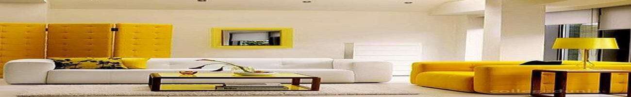Home > Chennai > Exterior Interior (P Ltd), Chennai