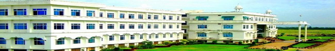 Exterior Interior (P Ltd), Bangalore