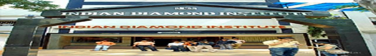 Indian Diamond Institute - [IDI], Surat - Reviews