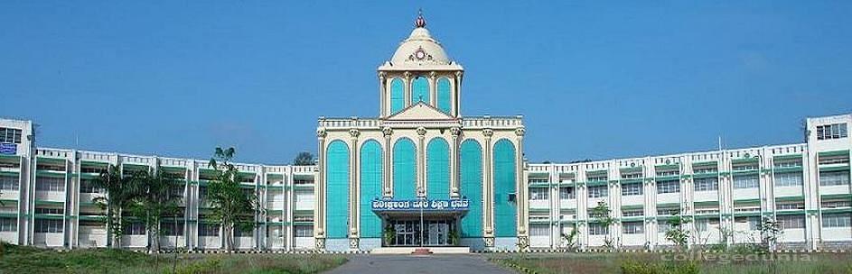Amity School Of Fashion Technology Noida Fee Structure School Style