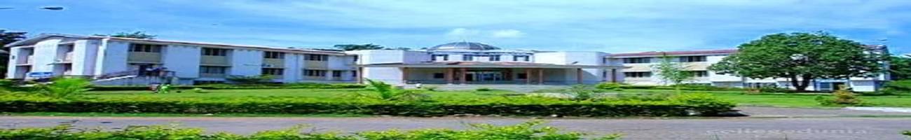 JD Institute of Fashion Technology, Guwahati