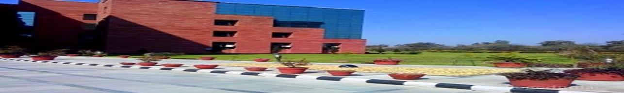 Jasoda Devi Engineering College, Jaipur