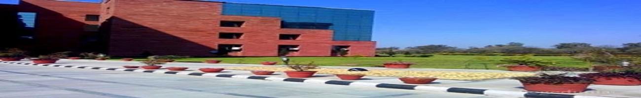 Jasoda Devi Engineering College, Jaipur