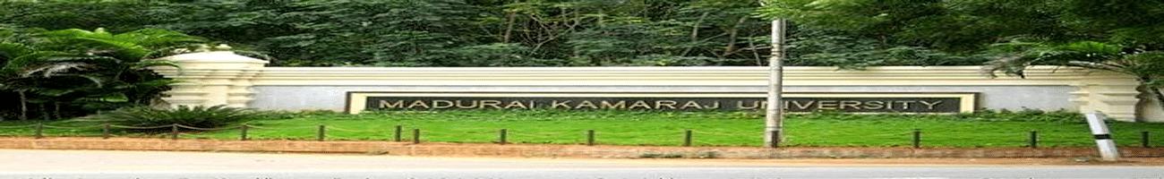 RL Institute of Animation and Media Studies - [RLIAMS], Madurai