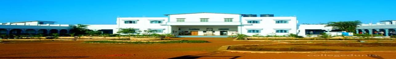 Abasaheb Marathe Arts and New Commerce Science College, Ratnagiri - List of Professors and Faculty